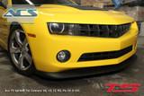 2010-13 Camaro ACS T5 Splitter (For Camaro LS, LT, RS Only, V6)