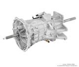 Rebuild, TR-6060 Rebuild for 2008+ Corvette & Z06 & , Level 2