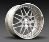 Forgeline Premier Series DE3P Forged Aluminum Wheel