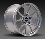 Forgeline Concave Series GA1R Forged Aluminum Wheel