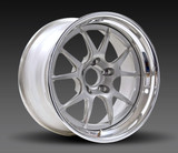 Forgeline Competition Series GA3R Forged Aluminum Wheel
