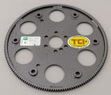 TCI SFI Automatic Flexplate LS1/LSX to 700R4/TH350/TH400 Transmission