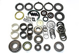 T56 GTO/CTS-V Level 1 Overhaul Rebuild Kit Package