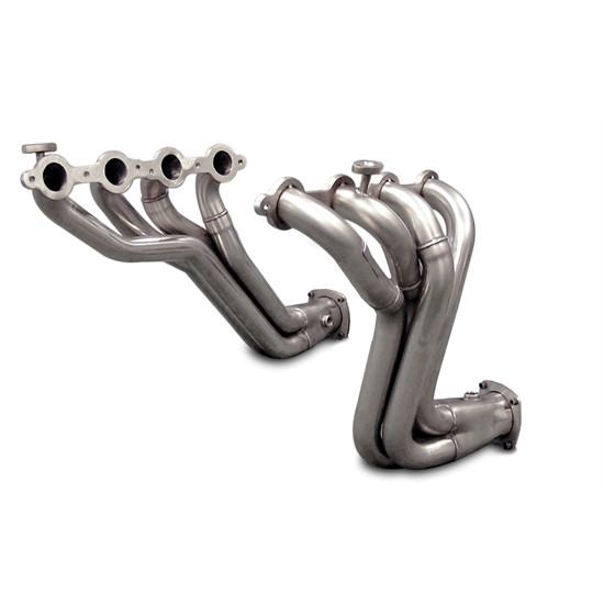 LS1 F Body Manifold Flanges /& EGR Block Off Plates 5.7L