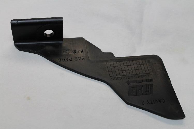 T56 Transmission For Sale >> 98-02 Camaro/Firebird LS1 T56/4L60E LH Driver Transmission Dust Cover - Hawks Third Generation