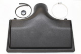 98-99 Camaro/Firebird LS1 High Flow Air Box Lid