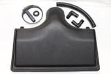 00-02 Camaro/Firebird LS1 High Flow Air Box Lid