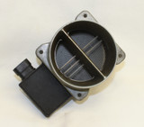 Mass Air Flow Sensor, Used Stock, 94-97 V8 5.7L Camaro / Firebird