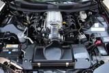 98-02 LS1 Camaro/Firebird F-Body TVS2300 Magnacharger Kit
