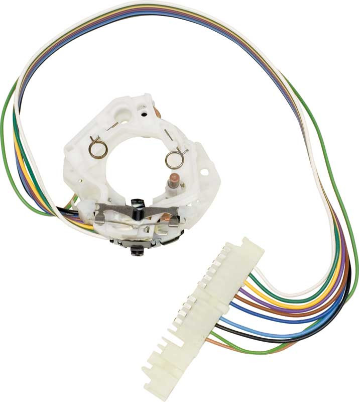 82 2002 camaro firebird steering column turn signal switch. Black Bedroom Furniture Sets. Home Design Ideas