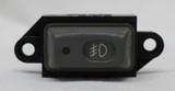 Firebird 91-92 Fog Light Switch, Used