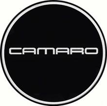 r15 wheel center cap emblem 2 15 16 diameter silver camaro 71 Camaro Z28 k151797bk 44315 1424113553 220 220 c 2