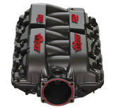 LS1/LS2/LS6 Atomic Air Force LSX 103mm Intake Manifold, MSD