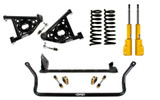 1982-1992 F-Body Front Speed Kit 1