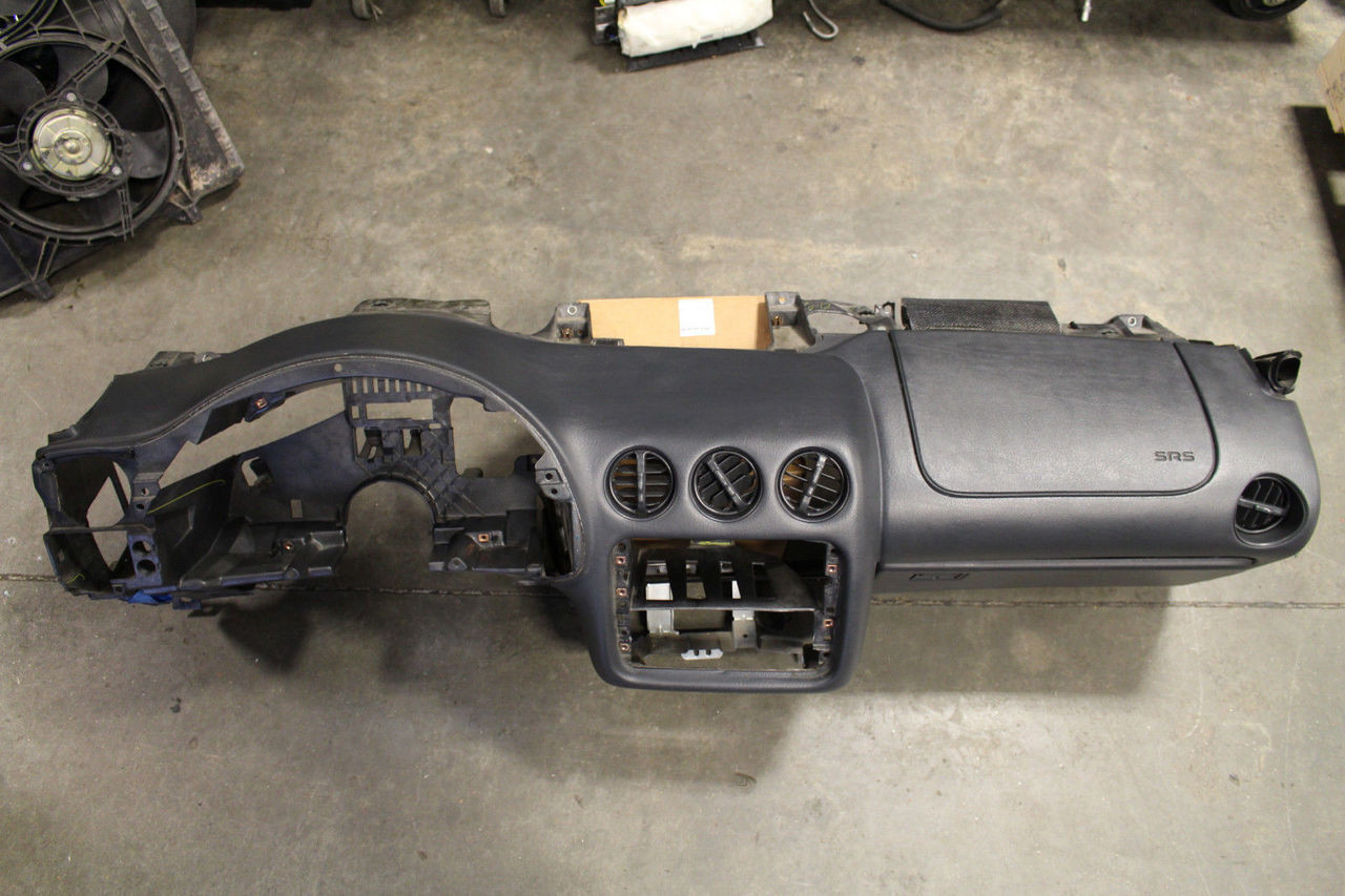 1997-2002 Pontiac Firebird /& Trans Am Dash Cap 1996-2002 Chevy Camaro Dash Cap