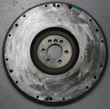 T56 LS1 98-2002 Camaro Firebird V8 Flywheel, USED