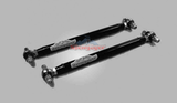 Steinjager Camaro/Firebird 82-2002 Tubular Double Adjustable Rear Lower Control Arms- PTFE Race Spherical Rod Ends
