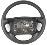 Camaro 90-92 IROC-Z, Z28 Recovered Leather Steering Wheel