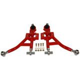Camaro/Firebird 93-02 SPOHN Tubular Lower A-Arms