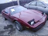 1989 Firebird 5.0L 305 TPI V8 Automatic