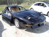 1995 Firebird LT1 V8 6 Speed ONLY 100,302 miles