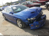 2006 Pontiac GTO LS2 V8 6 Speed - ONLY 45,000 Miles!!!