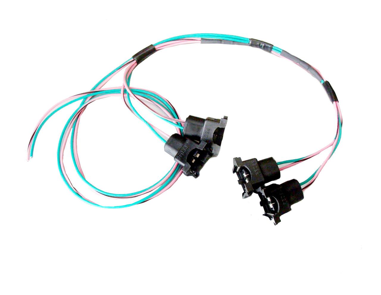 Lt1 V8 Fuel Injector Harness Data Wiring 1119 X 1537 Gif 639kb Diagram Carburetor Schema For Tecumseh 85 95 Tpi Connector Assembly Lh Rh Hawksmotorsports Com Ls1 Injectors Top Red