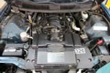 1998 Formula 5.7L 346ci LS1 Engine MOTOR ONLY 160k Miles