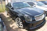 2004 Cadillac CTS-V LS6 V8 6-Speed 104K