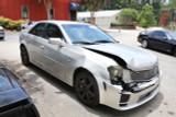 2004 Cadillac CTS-V LS6 6-Speed 150K Miles