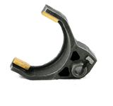 Tremec T56 3rd/4th Gear Steel Shift Fork NEW AFTERMARKET #D8-1