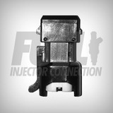 Fuel Injector Adapter EV6 Injector to EV1 Harness