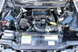 1997 Camaro SS 5.7L LT1 Engine w/ T56 6-Speed Trans 161K Miles