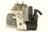ABS Pump Module, 2004 GTO V8 LS1 5.7L , Used