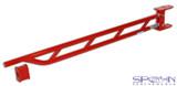 Spohn 82-2002 Camaro/Firebird  Adjustable Torque Arm - Trans. Mounted