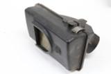 93-97 Camaro/Firebird Air Filter Box, LT1, USED