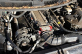 1993 Trans Am 5.7L LT1 Engine w/ T56 6-Speed Trans 168K Miles