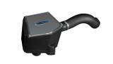 Volant Closed Box Cool Air Intake, GM 4.8L, 5.3L, 6.0L, Filter #61517