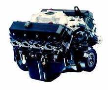 454 HO Big Block Crate Engine