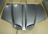 98-02 WS6 OEM GM Ram Air Hood, Used