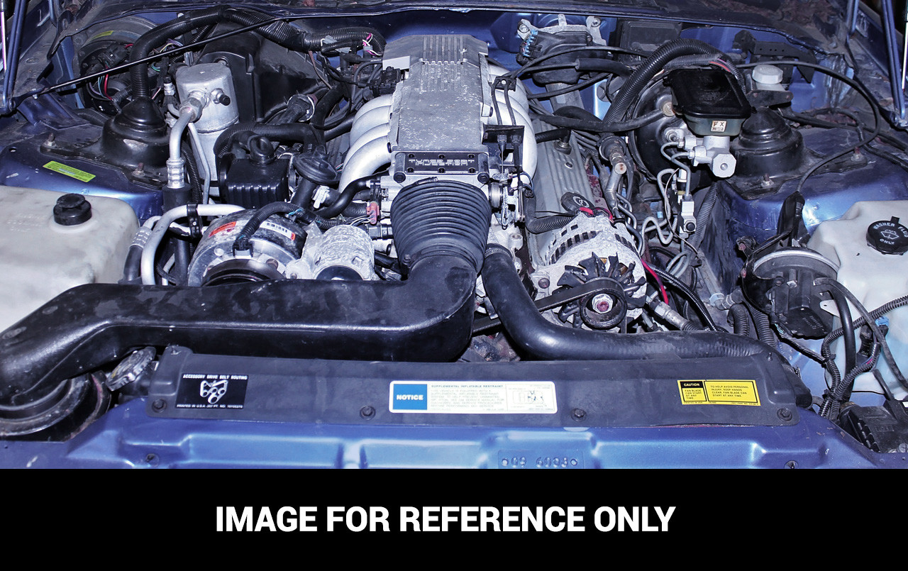 Chevy 350 Tpi Wiring Diagram Basic Guide Wiring Diagram \u2022 GM 350  Engine Diagram Chevy 350 Tpi Wiring Diagram