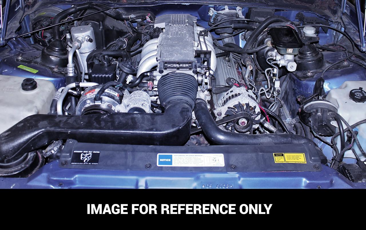 camaro firebird used 350 tpi engine w wiring accessory hawks rh hawksmotorsports com