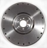 "1986-1992 Camaro/Firebird V8 T5 153 Tooth Flywheel for 3"" Crank & 10.5"" Clutch ONLY"