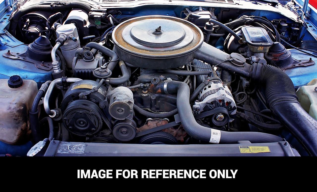 Engine Diagram 1992 Chevy Camaro 305 Wiring Diagram