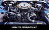 Camaro/Firebird 305 TBI Engine with wiring & accessories