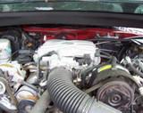 Camaro/Firebird 82-92 V6 Engine with wiring & accessories