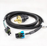 Racetronix 4psi Hobbs Pressure Switch & Interface Harness