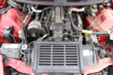 1997 Trans Am 5.7L LT1 Engine w/ T56 6-Speed Trans 155K Miles