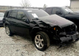 2007 Trailblazer LS2 V8 Automatic 151K