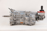 82-02 Camaro/Firebird NEW Magnum-F 6-Speed Transmission ONLY, For LSX Engines ONLY